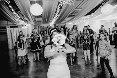 06706--©ADHPhotography2017--HeathBrownReneeFelber--Wedding
