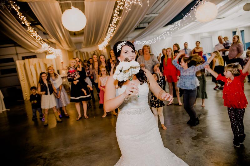 06715--©ADHPhotography2017--HeathBrownReneeFelber--Wedding