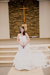 00543--©ADHPhotography2017--HeathBrownReneeFelber--Wedding