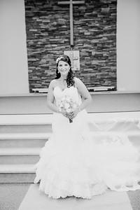 00540--©ADHPhotography2017--HeathBrownReneeFelber--Wedding
