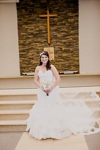 00541--©ADHPhotography2017--HeathBrownReneeFelber--Wedding