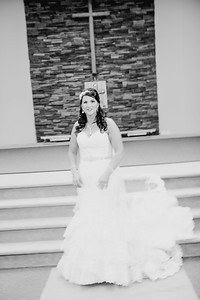 00536--©ADHPhotography2017--HeathBrownReneeFelber--Wedding