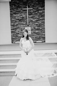 00542--©ADHPhotography2017--HeathBrownReneeFelber--Wedding