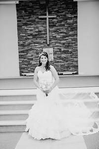00544--©ADHPhotography2017--HeathBrownReneeFelber--Wedding