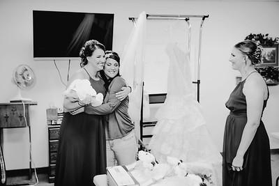 00190--©ADHPhotography2017--HeathBrownReneeFelber--Wedding