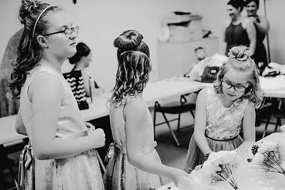 00188--©ADHPhotography2017--HeathBrownReneeFelber--Wedding