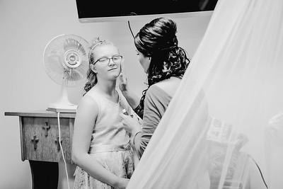 00198--©ADHPhotography2017--HeathBrownReneeFelber--Wedding