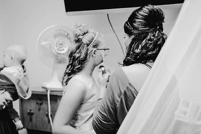00196--©ADHPhotography2017--HeathBrownReneeFelber--Wedding