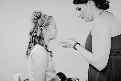 00202--©ADHPhotography2017--HeathBrownReneeFelber--Wedding