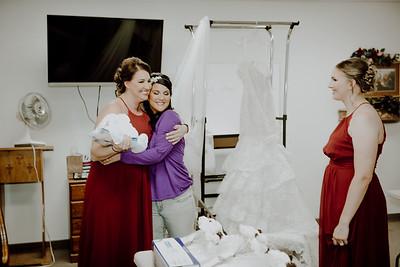 00189--©ADHPhotography2017--HeathBrownReneeFelber--Wedding