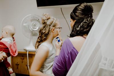 00195--©ADHPhotography2017--HeathBrownReneeFelber--Wedding