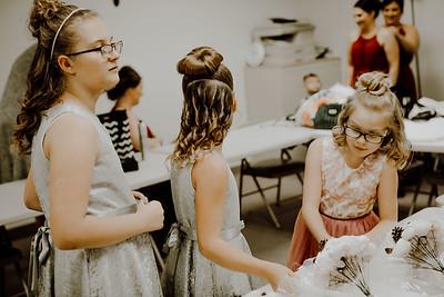 00187--©ADHPhotography2017--HeathBrownReneeFelber--Wedding