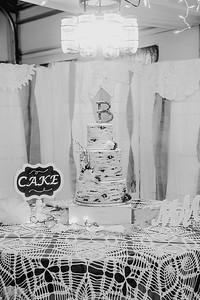 04898--©ADHPhotography2017--HeathBrownReneeFelber--Wedding
