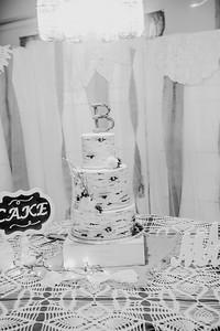 04906--©ADHPhotography2017--HeathBrownReneeFelber--Wedding