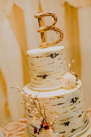 04909--©ADHPhotography2017--HeathBrownReneeFelber--Wedding