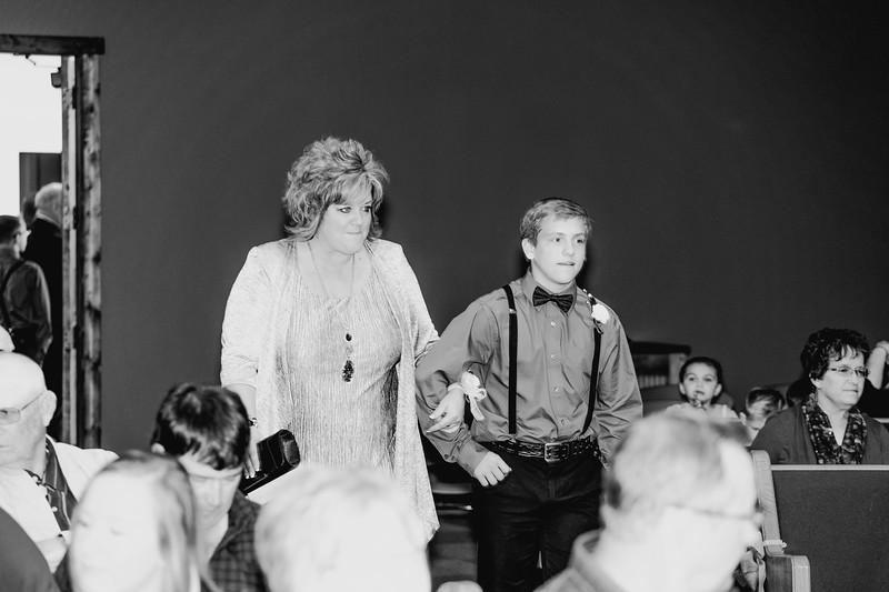 02244--©ADHPhotography2017--HeathBrownReneeFelber--Wedding