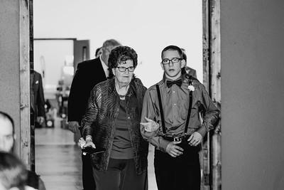 02248--©ADHPhotography2017--HeathBrownReneeFelber--Wedding