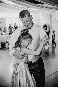 05820--©ADHPhotography2017--HeathBrownReneeFelber--Wedding