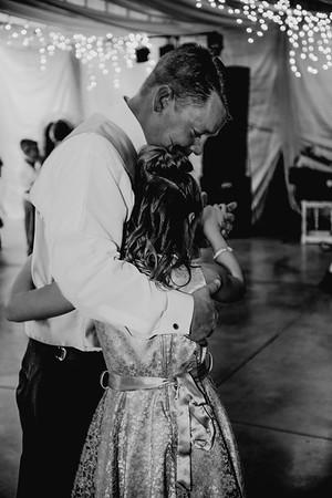 05814--©ADHPhotography2017--HeathBrownReneeFelber--Wedding