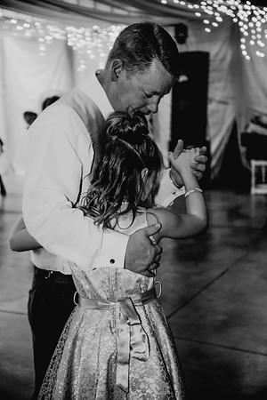 05816--©ADHPhotography2017--HeathBrownReneeFelber--Wedding