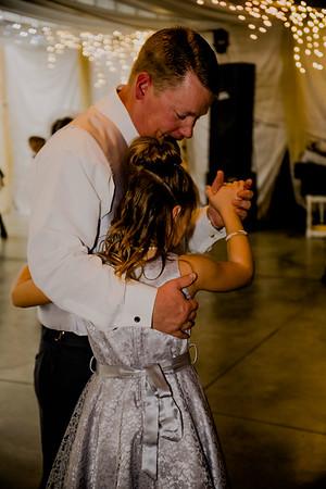 05815--©ADHPhotography2017--HeathBrownReneeFelber--Wedding
