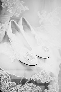 00116--©ADHPhotography2017--HeathBrownReneeFelber--Wedding