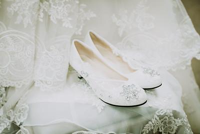 00119--©ADHPhotography2017--HeathBrownReneeFelber--Wedding