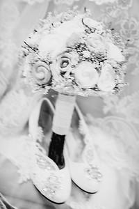 00128--©ADHPhotography2017--HeathBrownReneeFelber--Wedding
