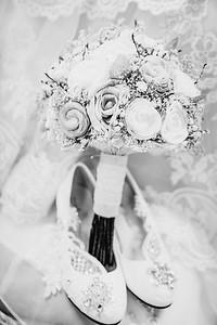 00126--©ADHPhotography2017--HeathBrownReneeFelber--Wedding