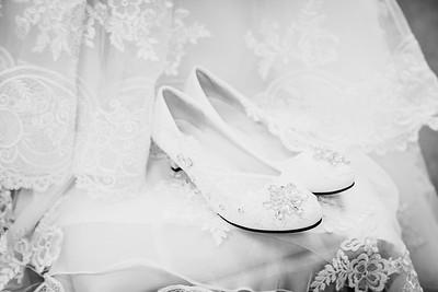 00120--©ADHPhotography2017--HeathBrownReneeFelber--Wedding