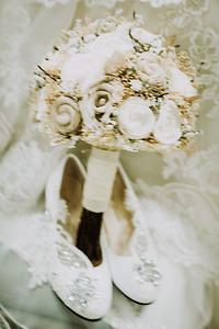 00127--©ADHPhotography2017--HeathBrownReneeFelber--Wedding