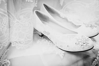 00122--©ADHPhotography2017--HeathBrownReneeFelber--Wedding