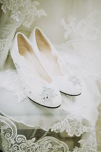 00113--©ADHPhotography2017--HeathBrownReneeFelber--Wedding