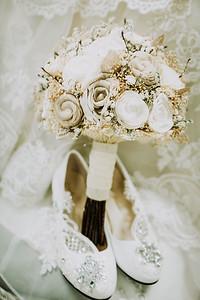 00125--©ADHPhotography2017--HeathBrownReneeFelber--Wedding