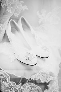 00114--©ADHPhotography2017--HeathBrownReneeFelber--Wedding