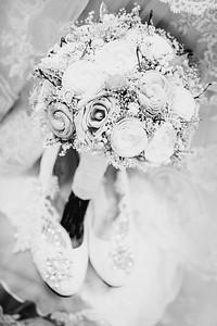 00130--©ADHPhotography2017--HeathBrownReneeFelber--Wedding