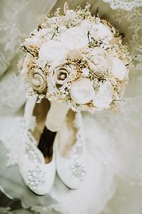 00131--©ADHPhotography2017--HeathBrownReneeFelber--Wedding