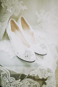 00115--©ADHPhotography2017--HeathBrownReneeFelber--Wedding