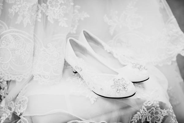 00118--©ADHPhotography2017--HeathBrownReneeFelber--Wedding
