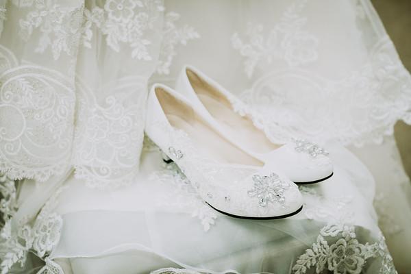 00117--©ADHPhotography2017--HeathBrownReneeFelber--Wedding