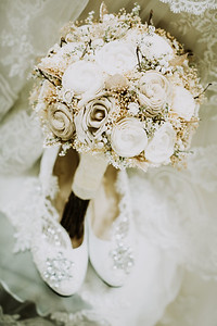 00129--©ADHPhotography2017--HeathBrownReneeFelber--Wedding