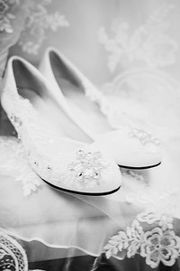00112--©ADHPhotography2017--HeathBrownReneeFelber--Wedding