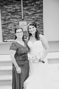 00578--©ADHPhotography2017--HeathBrownReneeFelber--Wedding