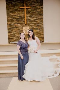 00573--©ADHPhotography2017--HeathBrownReneeFelber--Wedding