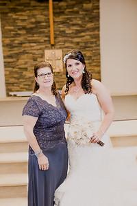 00577--©ADHPhotography2017--HeathBrownReneeFelber--Wedding