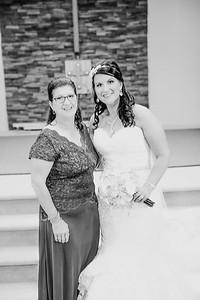 00588--©ADHPhotography2017--HeathBrownReneeFelber--Wedding