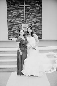 00572--©ADHPhotography2017--HeathBrownReneeFelber--Wedding