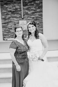 00580--©ADHPhotography2017--HeathBrownReneeFelber--Wedding