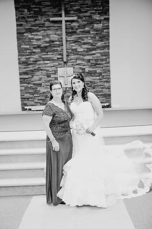 00574--©ADHPhotography2017--HeathBrownReneeFelber--Wedding