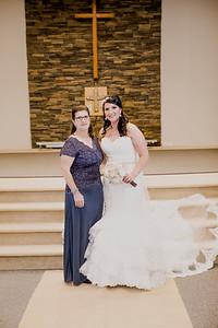 00575--©ADHPhotography2017--HeathBrownReneeFelber--Wedding